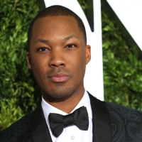 IN THE HEIGHTS Star Corey Hawkins Joins THE COLOR PURPLE Movie Musical Photo