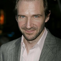 Ralph Fiennes To Create Regional Theatre Tour Of T.S. Eliot's FOUR QUARTETS Photo