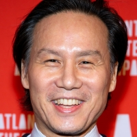 BD Wong, Jelani Remy and More to Take Part in BROADWAY BOOSTS BETHEL Photo