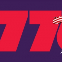Diane Paulus' 1776 Pre-Broadway Run Now On Sale At The Ahmanson Theatre Photo