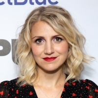 Annaleigh Ashford and Deedee Magno Hall to Join E-TICKET TO BROADWAY and MAMAS TALKIN Photo