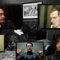 Sacred Fools REPRISE Series Presents WATSON