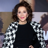 VIDEO: On This Day, January 15 - Happy Birthday, Andrea Martin! Photo