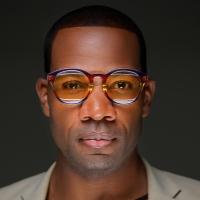 Long Beach Opera Announces Dr. Derrell Acon As Its Assoc. Artistic Director And Chief Impa Photo
