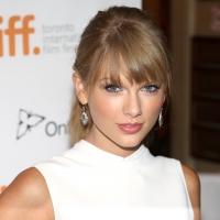 Taylor Swift to Perform at the MTV VMAS
