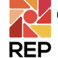 The REP Workshop for the Performing Arts Goes Online in May 2021 Photo