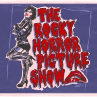 THE ROCKY HORROR PICTURE SHOW Will Return to the Fox Theater This Fall Photo