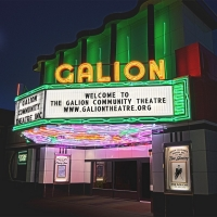 GODSPELL Will Be Performed at Galion Community Theatre in July Photo