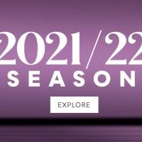Pacific Northwest Ballet Announces 2021-22 Season Photo