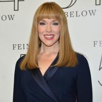 Emily Skinner Will Headline Lyric's Broadway Ball Photo