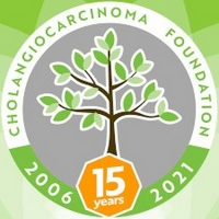 Ruth Stage Partners With The Cholangiocarcinoma Foundation Photo