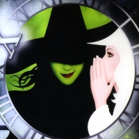 WICKED Cancels More Performances at Wharton Center