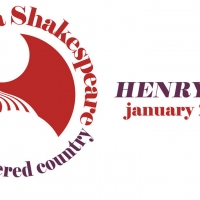 Oklahoma Shakespeare Continues Undiscovered Country Series with HENRY VIII Discussion Photo