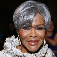 Cicely Tyson to Return for Last Season of HOW TO GET AWAY WITH MURDER Photo