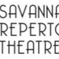 Savannah Repertory Theatre Opens New Location on Broughton Street Photo