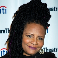 Tonya Pinkins and More Added to ABC DAYTIME: BACK ON BROADWAY CONCERT, Virtual Meet a Photo