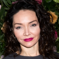 Katrina Lenk to Recur on CBS Drama TOMMY