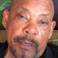 VIDEO: Carl Franklin Announces BLACK ORPHEUS for AFI Movie Club Photo