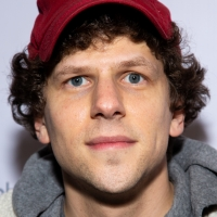 Jesse Eisenberg, Ari Graynor, Hope Lauren, Jin Ha and More to be Featured in THE 24 H Photo