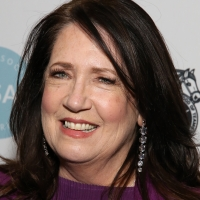 THE HANDMAID'S TALE Star Ann Dowd to Lead Interactive ENEMY OF THE PEOPLE at Park Ave Photo
