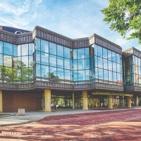 Ordway Will Require Vaccination Upon Reopening in September Photo