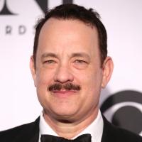 Tom Hanks, Jennifer Hudson, Maria Shriver, Sam Smith and More Join Virtual 2020 Carou Photo