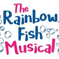 Ocean City Theatre Company Announces 2021 Summer Children's Theatre Series at the Mus Photo