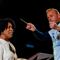 Philadelphia Orchestra Presents 31st Annual Martin Luther King, Jr. Tribute Concert O Photo