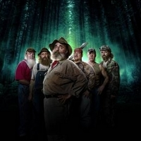 Travel Channel Presents Season Four of MOUNTAIN MONSTERS