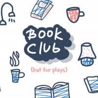 Boise Contemporary Theater Announces PLAY ON! PLAY READING CLUB Photo