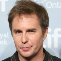 Sam Rockwell Wins the 2020 SAG Award for His Role in FOSSE/VERDON Photo