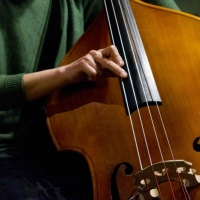 Summer Jazz Workshops Announced at The Nash Photo