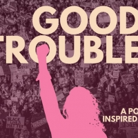 Presentation and Discussion With The Cast and Crew of GOOD TROUBLE Livestreams Friday Photo