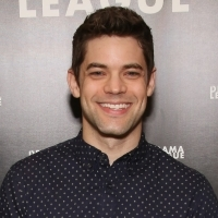 Jeremy Jordan Will Return to SUPERGIRL in Season Five Photo