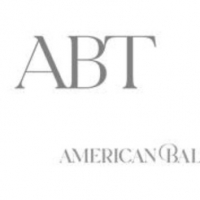 Segerstrom Center for the Arts and American Ballet Theatre Announce Three-Year Partne Photo