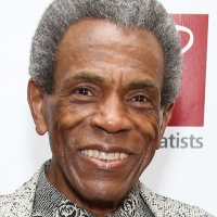Andre De Shields to Receive the 2019 Oscar Hammerstein Award This November