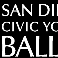 San Diego Civic Youth Ballet Returns to In-Person Classes Photo