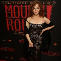 Bernadette Peters, Rachel Bloom and More to Take Part In Thespians Go Hollywood Benefit