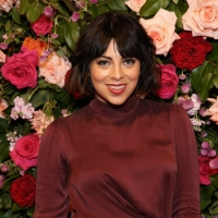 Eden Espinosa, Krysta Rodriguez & Natalie Joy Johnson Join THE ROCKY HORROR SKIVVIES SHOW At Joe's Pub