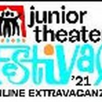 iTheatrics Postpones the 2021 Junior Theater Festival West in Sacramento Photo