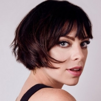 Krysta Rodriguez and Freestyle Love Supreme Join Elsie Fest Lineup Photo
