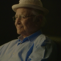 Norman Lear Takes Home Creative Conscience Award