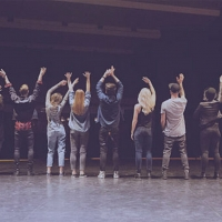 Silver Line Theatre Exchange Launches in Staunton Photo