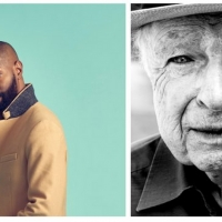 Peter Brook/NY Presents Tarell Alvin McCraney In Conversation With Peter Brook Photo