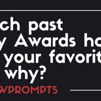 BWW Prompts: Who Is Your Favorite Tonys Awards Host and Why? Photo