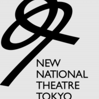 Russian Double Bill Premieres at New National Theatre in Tokyo Photo