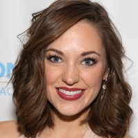 BWW Interview: Laura Osnes Shares Behind the Scenes Moments, Favorite Performances &  Photo