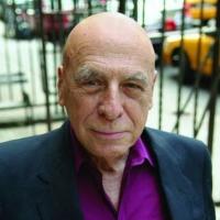 René Buch Co-Founder and Artistic Director of Repertorio Español Passes Away