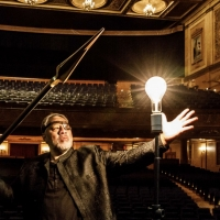 Melbourne Opera To Stage Wagner's RING CYCLE Photo