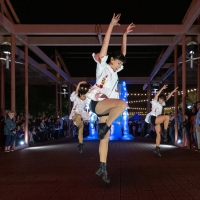 Canal Convergence Features Dozens of Workshops, Performances, and More Photo